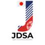 日本ドローンサッカー協会